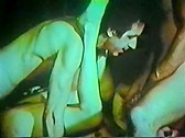 Loath Lovers - classic porn film - year - 1977