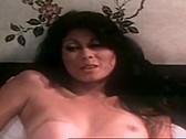 Eruption vintage porn