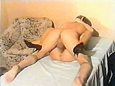 Watch Scott irish best porn scenes