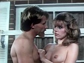 Little Often Annie - classic porn movie - 1985