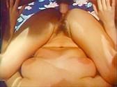 Manhattan Callgirls - classic porn movie - 1981