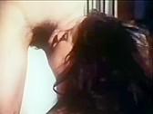 Terri's Revenge - classic porn - 1976