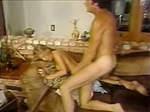 Young And Naughty - classic porn movie - 1984