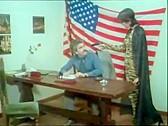 Klito Bell - classic porn movie - 1982