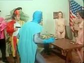 Klito Bell - classic porn - 1982