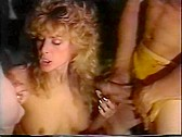 Erica boyer porn star of 1984