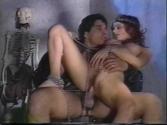 Barbarian Porn Videos