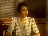 DreamGirls - classic porn movie - 1986