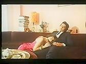 Virginites A Prendre - classic porn film - year - 1981