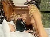 Das Lustschloss der Josefine Mutzenbacher - classic porn movie - 1987