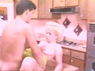 Star 90 - classic porn film - year - 1990