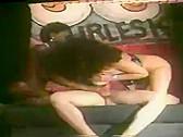 Big Top Cabaret 2 - classic porn film - year - 1989
