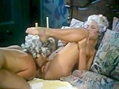 The Erotic Adventures of Casanova - classic porn movie - 1977
