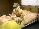 Like a Virgin - classic porn movie - 1985