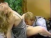 Debra lynn porn