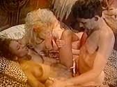 Wild Stuff - classic porn - 1987