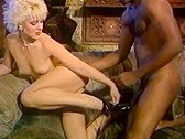 Claire davenport nude
