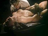 Dynamic Vices - classic porn movie - 1987