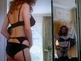The Devil in Miss Jones 2 - classic porn film - year - 1982