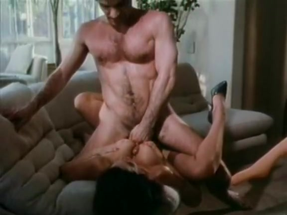 Devil in miss jones sex tape