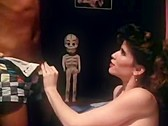 The Devil in Miss Jones 3 - classic porn - 1986