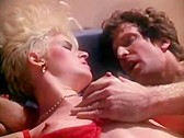 The Devil in Miss Jones 3 - classic porn movie - 1986
