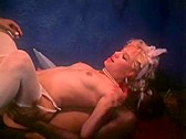 The Devil in Miss Jones 4 - classic porn movie - 1986