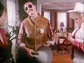 Debbie Does Dallas 2 - classic porn movie - 1981