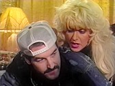 Bodies In Heat 2 - classic porn film - year - 1989