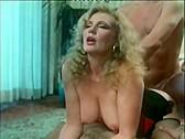 Poker di Donne - classic porn - 1987