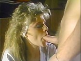 The Lust Bug - classic porn - 1985