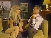 Beyond Taboo - classic porn film - year - 1984