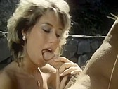 Baby Face 2 - classic porn movie - 1986
