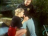 Raven and rocco sex in Italy