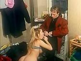 Diva - classic porn - 1988