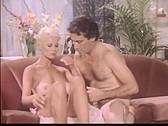Mermaid porn classic movie