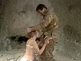 Vietnam Store 1 - classic porn film - year - 1988