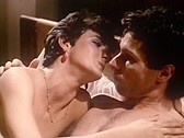 Throat: 12 Years After - classic porn film - year - 1984