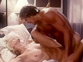 Throat: 12 Years After - classic porn - 1984