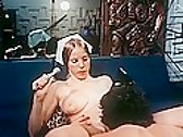 Deep Throat - classic porn - 1972
