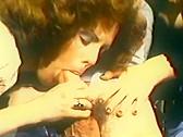 Blazing Redheads - classic porn film - year - 1984