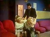 Diamond Baby - classic porn movie - 1983