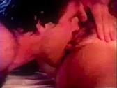 Wet Kisses - classic porn - 1986