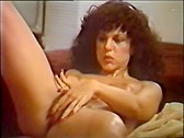 Young and Restless - classic porn film - year - 1983