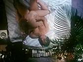 Alexandra - classic porn film - year - 1983
