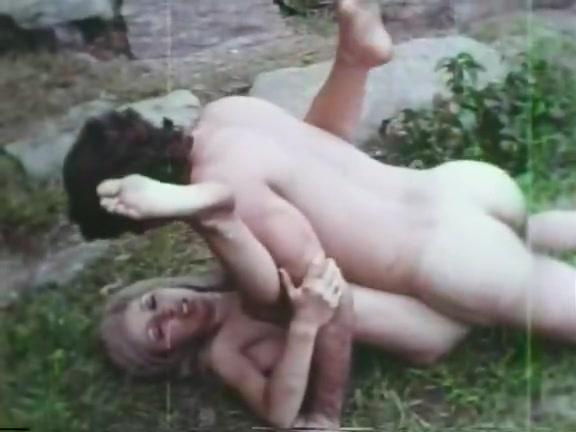 Abraxas anal lesbian — pic 1