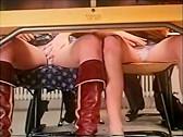 Porn classic 1980