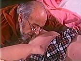 Little Darlin's - classic porn - 1981