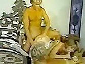 Loose Ends - classic porn - 1985