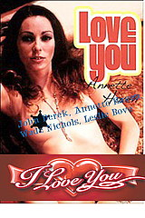 Annette haven film